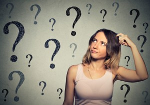 What is a BDR Anyway?