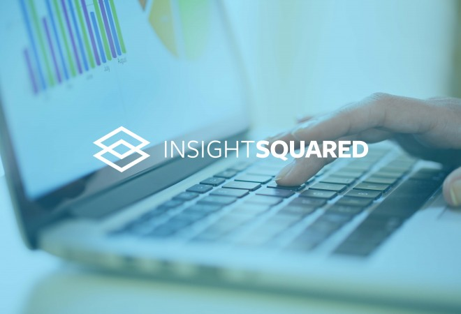 InsightSquared LaunchSource Case Study